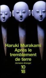 http://insideadream.free.fr/evasion/livres/apres_tramblement_terre_livre.jpg